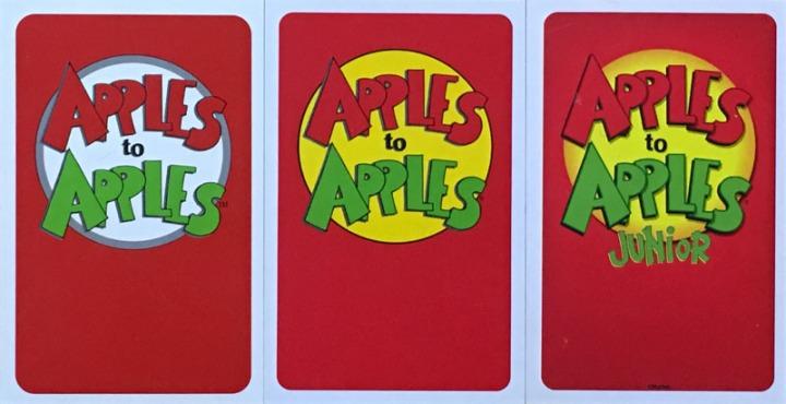 ATA 3card
