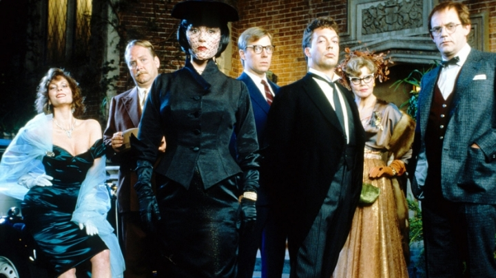Clue movie1