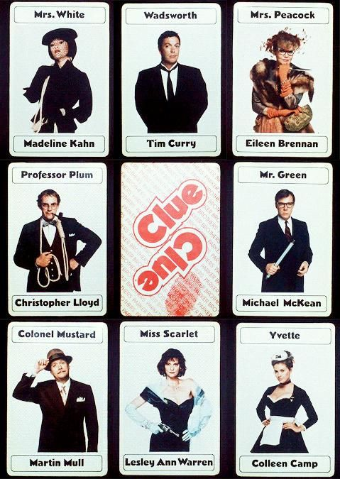 Clue movie2