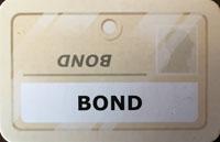 CN Bond