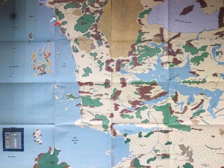 FR Map3