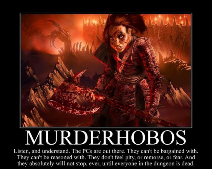 murder-hobo