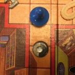 WW Clue