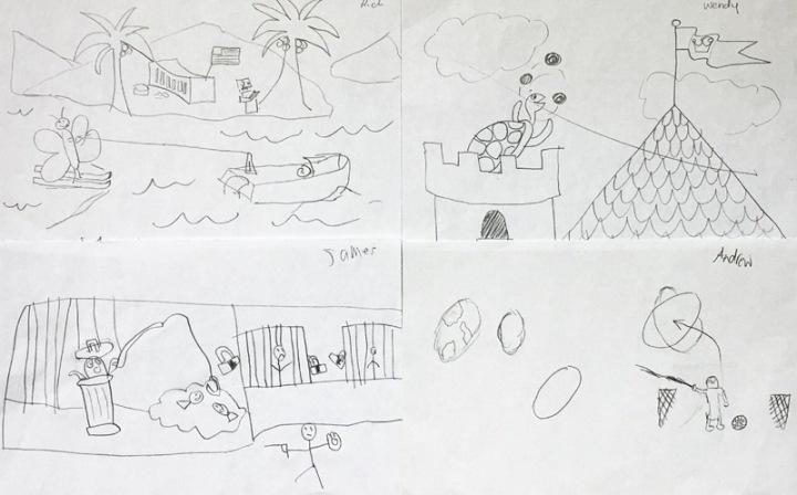 WWW Draw2