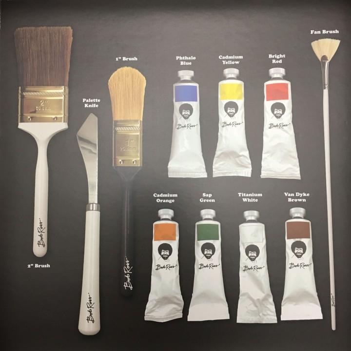 BR Tools