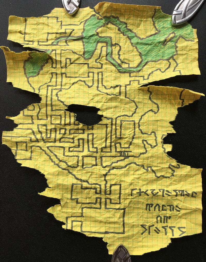 LMP Handout5 Ancient Wave Echo Map