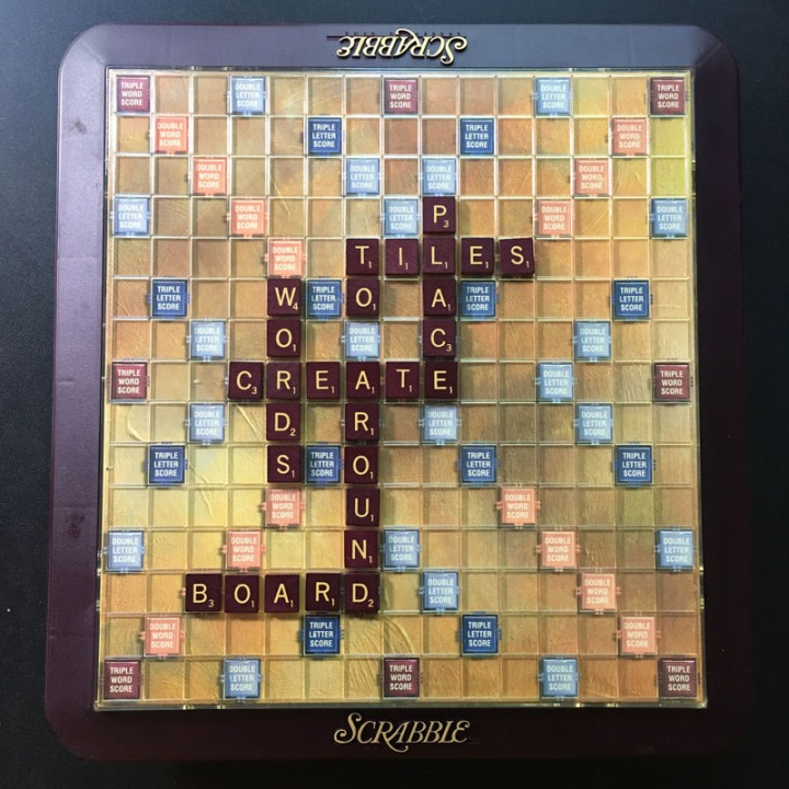 Scrabble3