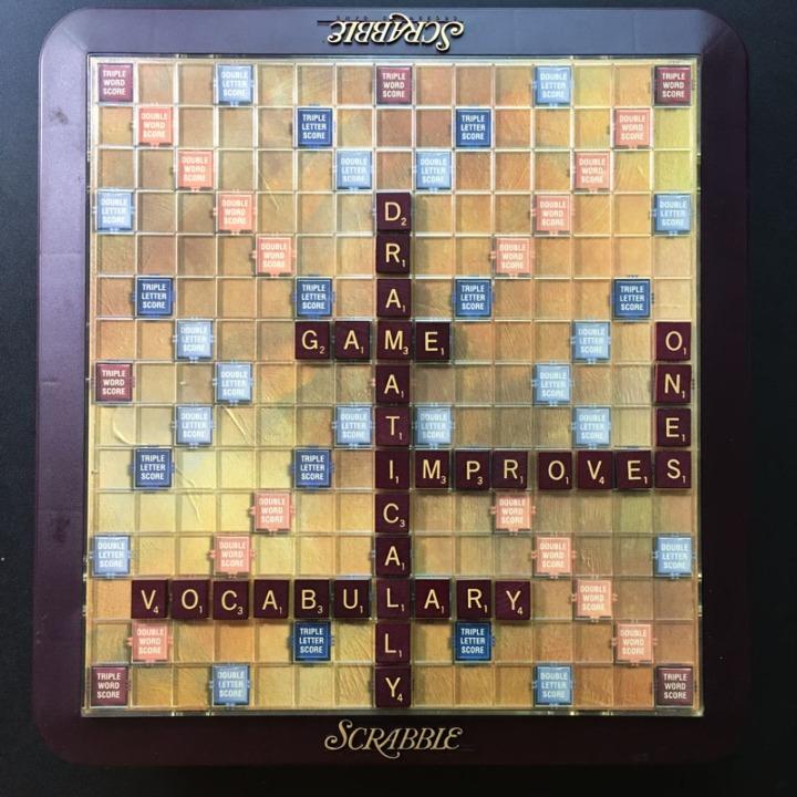 Scrabble6