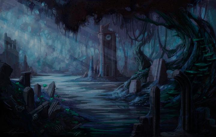 swamp ruins3