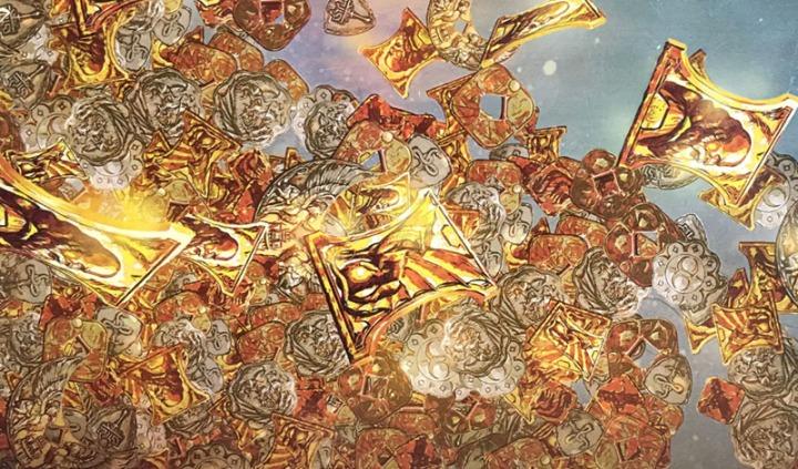 Gold Horde2