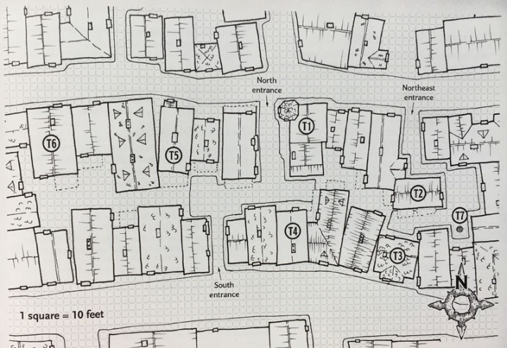 Map DH2.1 Trollskull Alley DM web