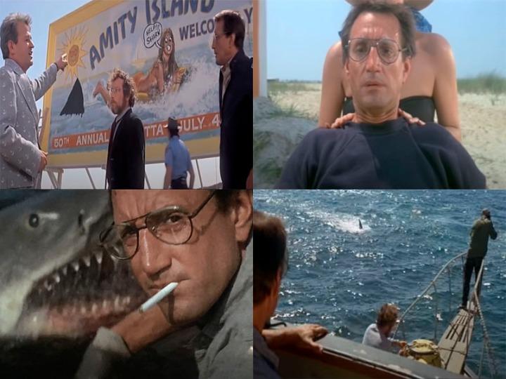 Jaws 4shot