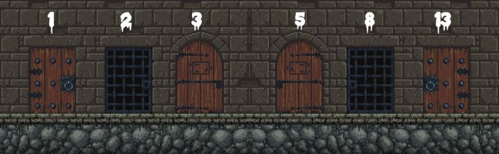 Prime Doors