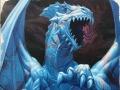SC 5 Dragon thumb