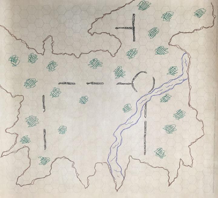 SC Grove Battle map clean
