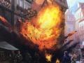 Explosion Thumb