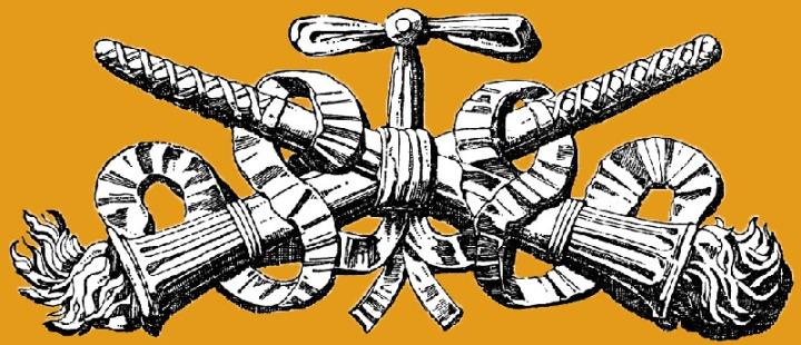 Dweigh symbol