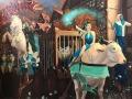 Sea Maiden Faire