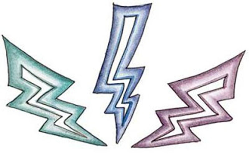Talos symbol