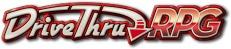 Drivethru RPG logo