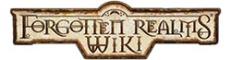 FR Wiki logo