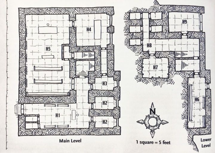 Map DH4.6 Courthouse DM web