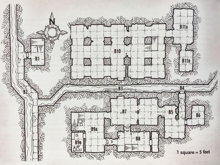 Map DH4.7 Cellar DM web